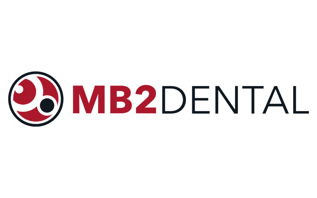 MB2 Dental Closes Largest Transaction, Increasing Size, Revenues