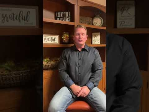 Dr. Collin Brones – Powers Dental Group