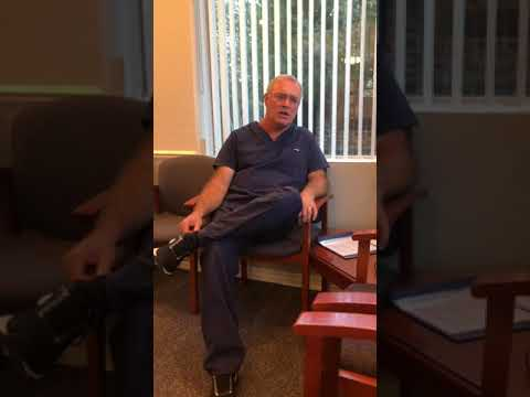 Dr. Greg Wright – Gregory Wright DDS